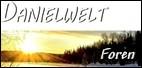 Danielwelt-Foren_Archiv